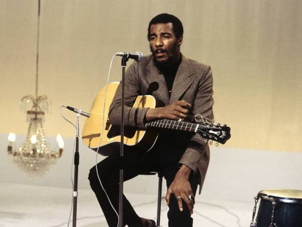 richie-havens-1969